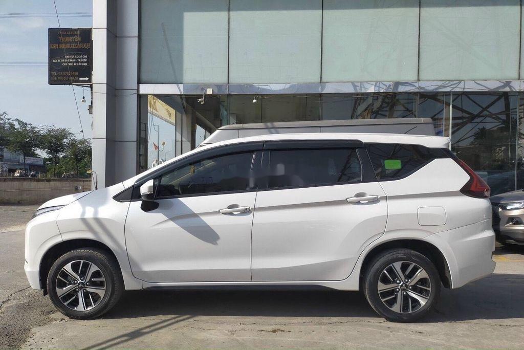 Bán Mitsubishi Xpander 1.5MT năm sản xuất 2019, nhập khẩu còn mới (4)