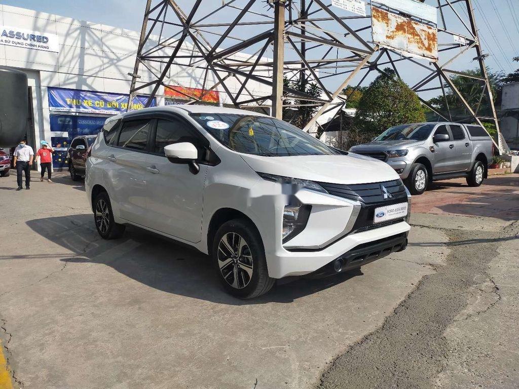 Cần bán Mitsubishi Xpander sản xuất năm 2019, xe nhập (1)