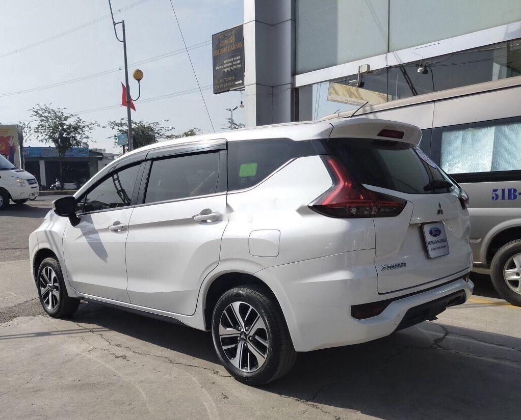 Bán Mitsubishi Xpander 1.5MT năm 2019, nhập khẩu còn mới, 515tr (5)