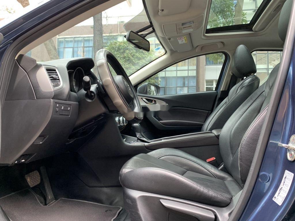Cần bán xe Mazda 3 sản xuất năm 2017 (5)
