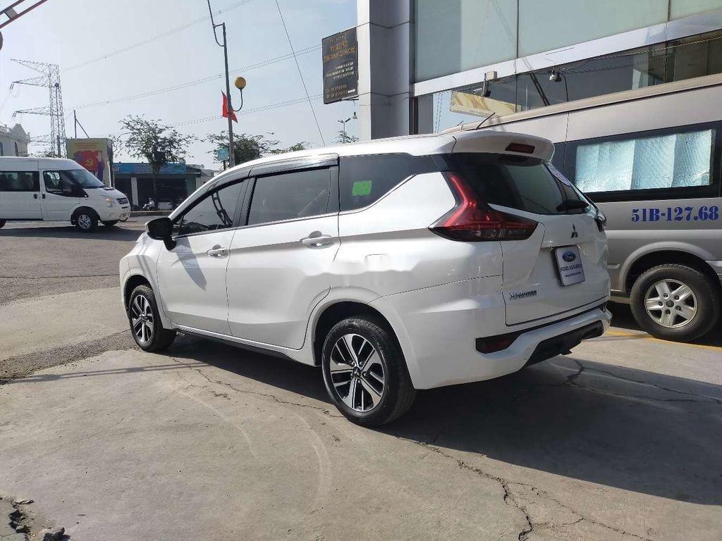 Cần bán Mitsubishi Xpander sản xuất năm 2019, xe nhập (3)