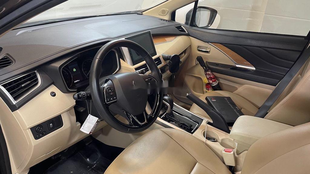 Cần bán xe Mitsubishi Xpander sản xuất 2019, nhập khẩu, 600 triệu (5)