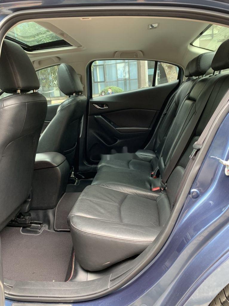 Cần bán xe Mazda 3 sản xuất năm 2017 (8)