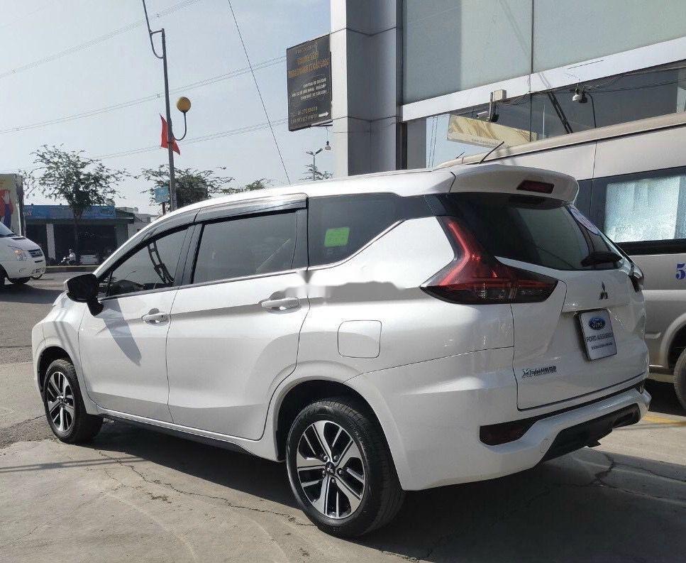 Bán Mitsubishi Xpander 1.5MT năm sản xuất 2019, nhập khẩu còn mới (3)