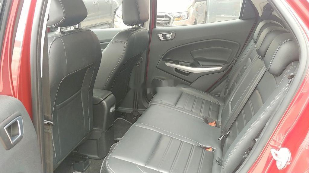 Xe Ford EcoSport sản xuất năm 2020, giá 625tr (8)