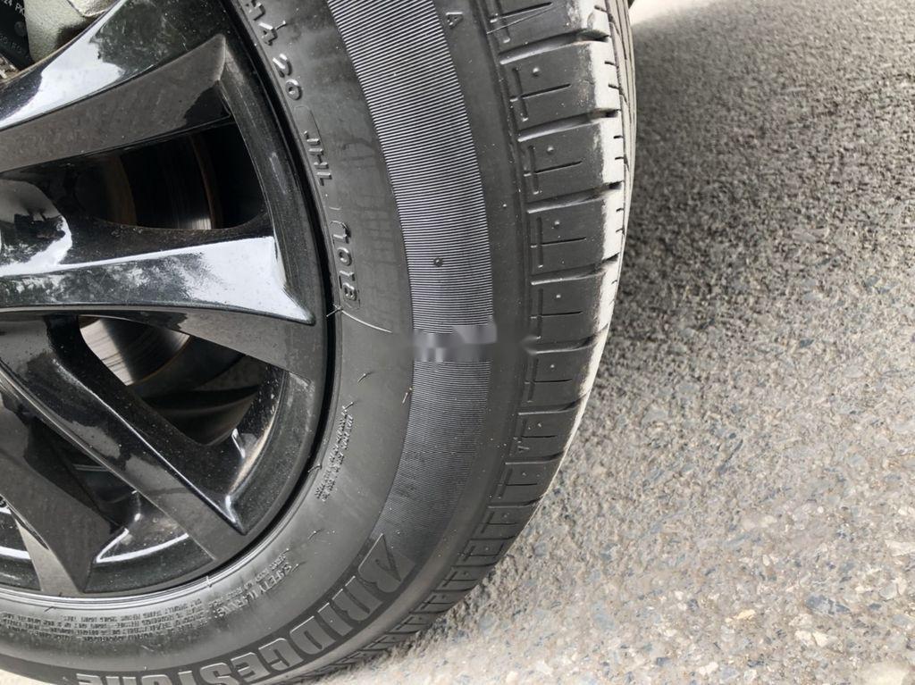Cần bán gấp Mazda 3 năm 2018 xe gia đình giá cạnh tranh (11)