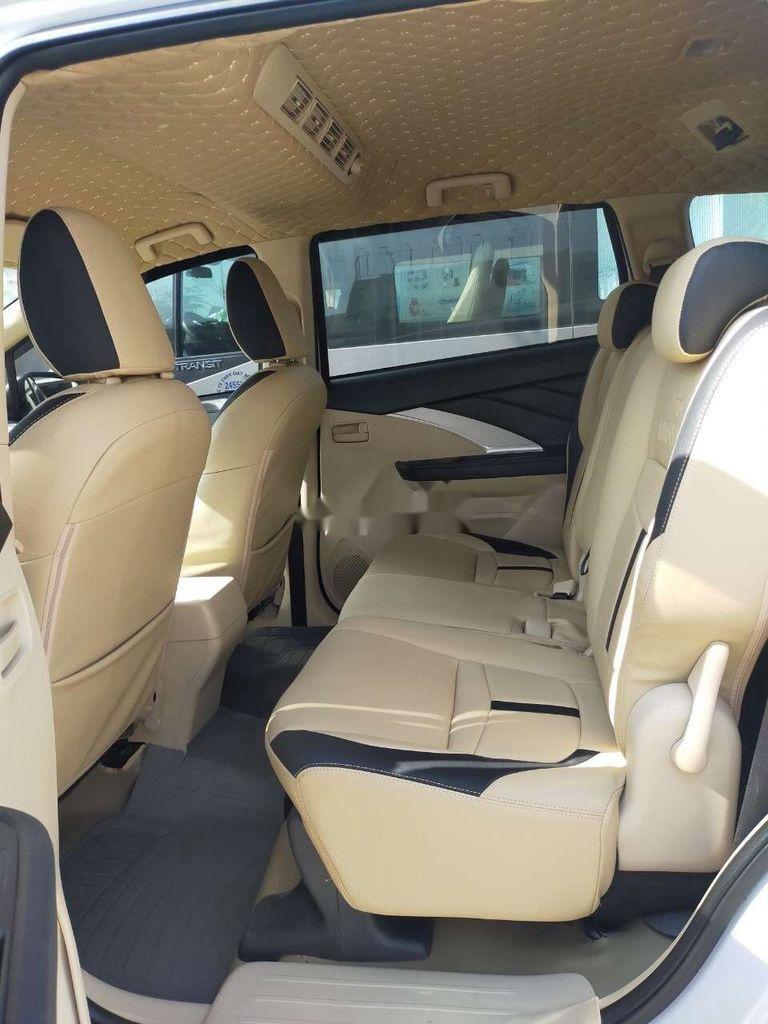 Cần bán Mitsubishi Xpander sản xuất năm 2019, xe nhập (6)