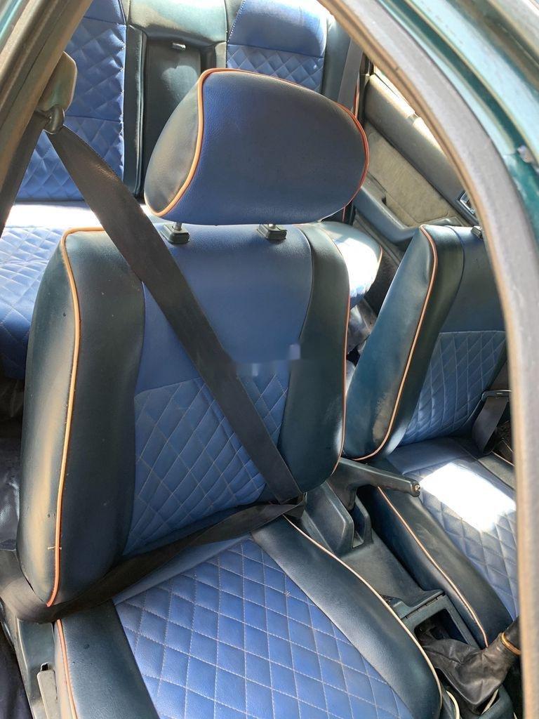 Cần bán lại xe Honda Accord sản xuất năm 1986, xe nhập  (6)