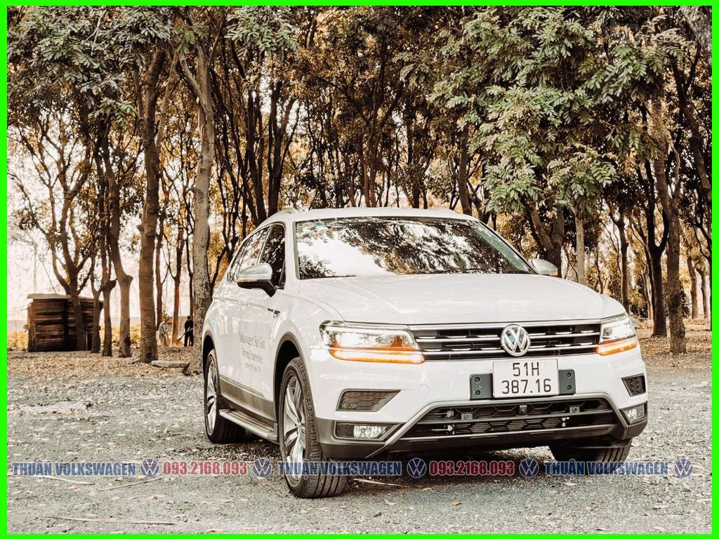 Gọi Mr Thuận có giá đặc biệt T2/2021 cho Tiguan Luxury S, tặng 60 triệu tiền mặt + gói phụ kiện, xe nhiều màu, giao ngay (3)