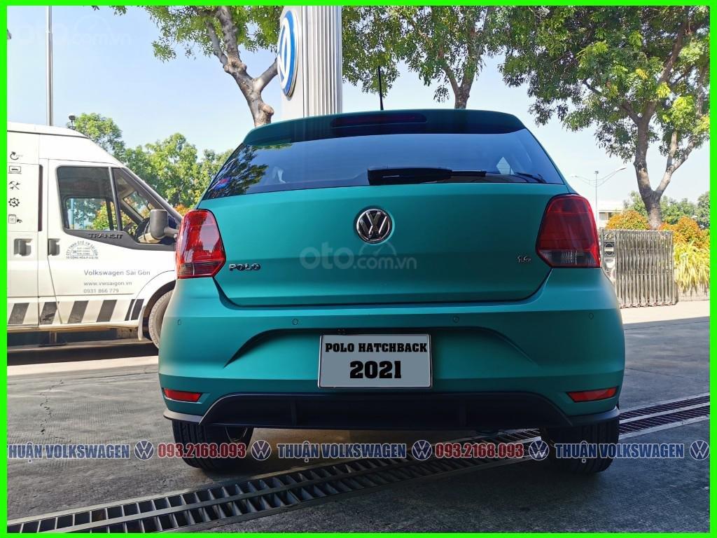 Thuận đang có giá đặc biệt T2/2021 cho Polo Hatchback đủ màu giao ngay. Hỗ trợ trước bạ + Tặng phụ kiện - LH Mr Thuận 24/7 (11)