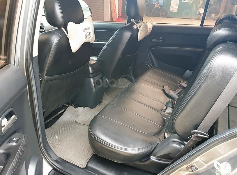 Cần bán gấp Kia Carens sản xuất 2009 còn mới, giá tốt (3)