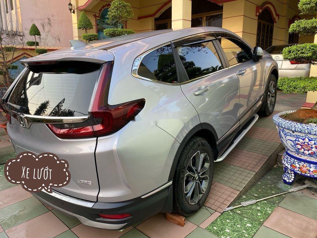 Cần bán xe Honda CR V năm 2020 còn mới (3)