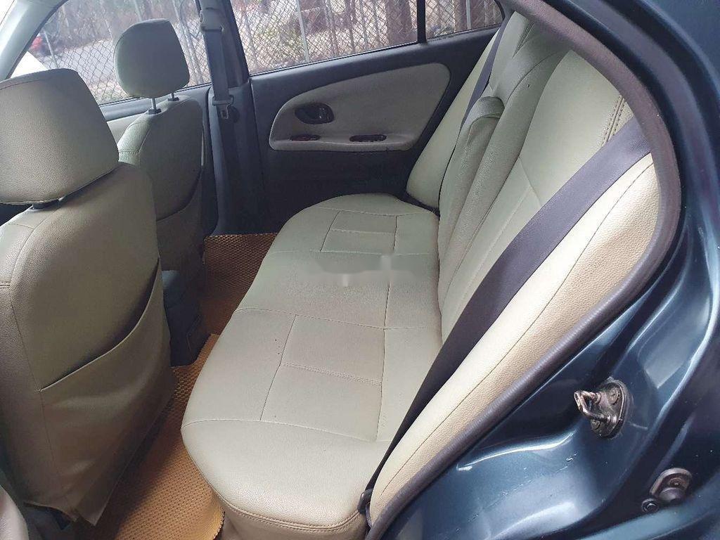 Cần bán xe Mitsubishi Lancer đời 2001, giá chỉ 85 triệu (8)