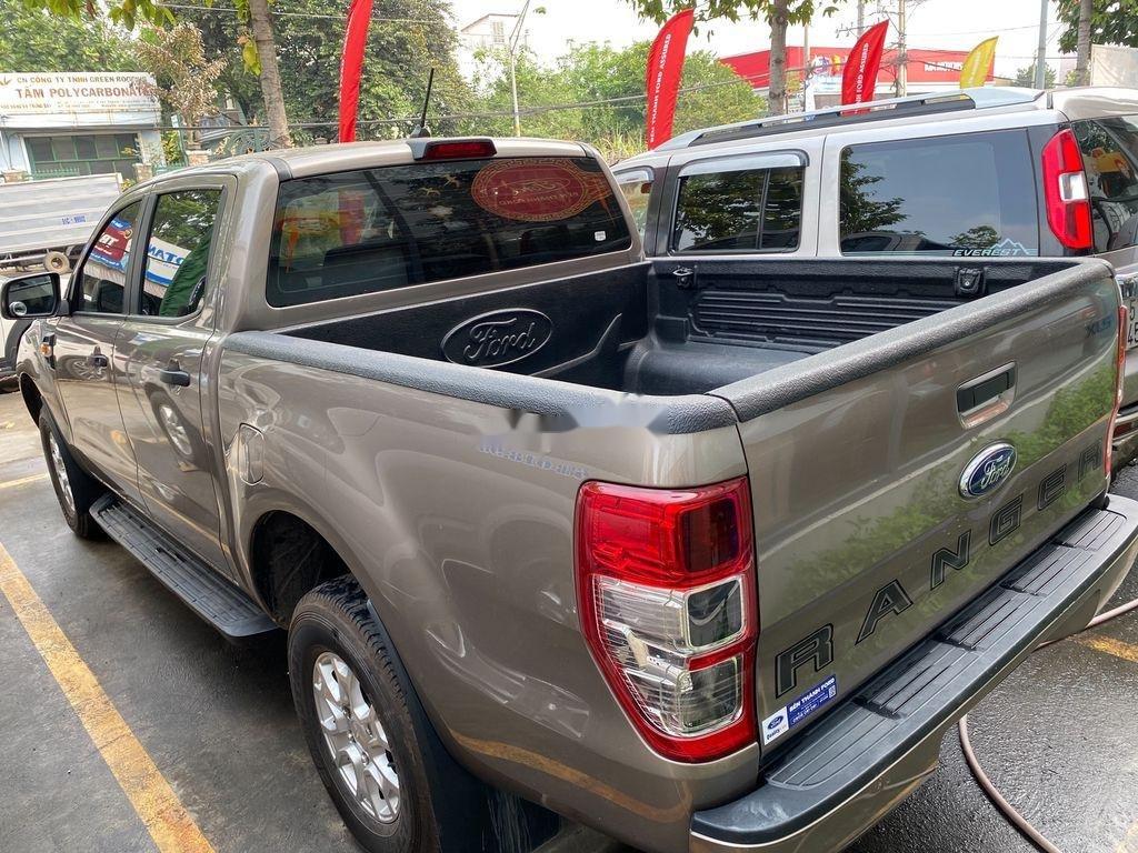 Cần bán Ford Ranger năm sản xuất 2020, nhập khẩu  (4)