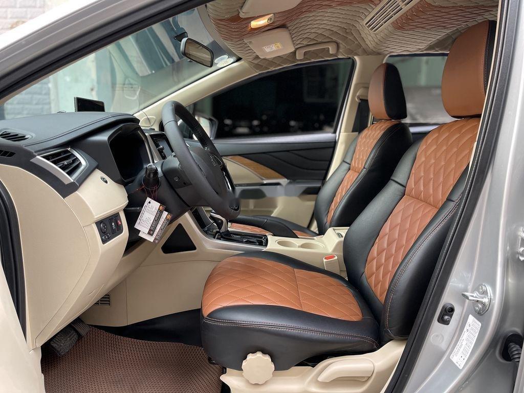 Bán Mitsubishi Xpander 1.5 AT năm 2019, nhập khẩu (5)