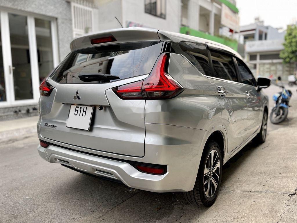 Bán Mitsubishi Xpander 1.5 AT năm 2019, nhập khẩu (11)