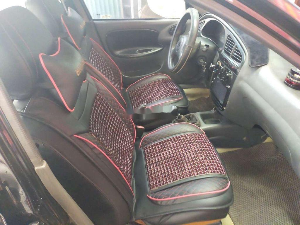 Xe Daewoo Lanos năm sản xuất 2000, giá tốt (5)
