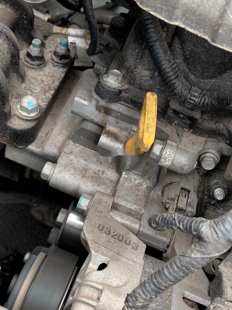 Cần bán xe Kia Morning sản xuất 2014, nhập khẩu nguyên chiếc, giá chỉ 238 triệu (12)