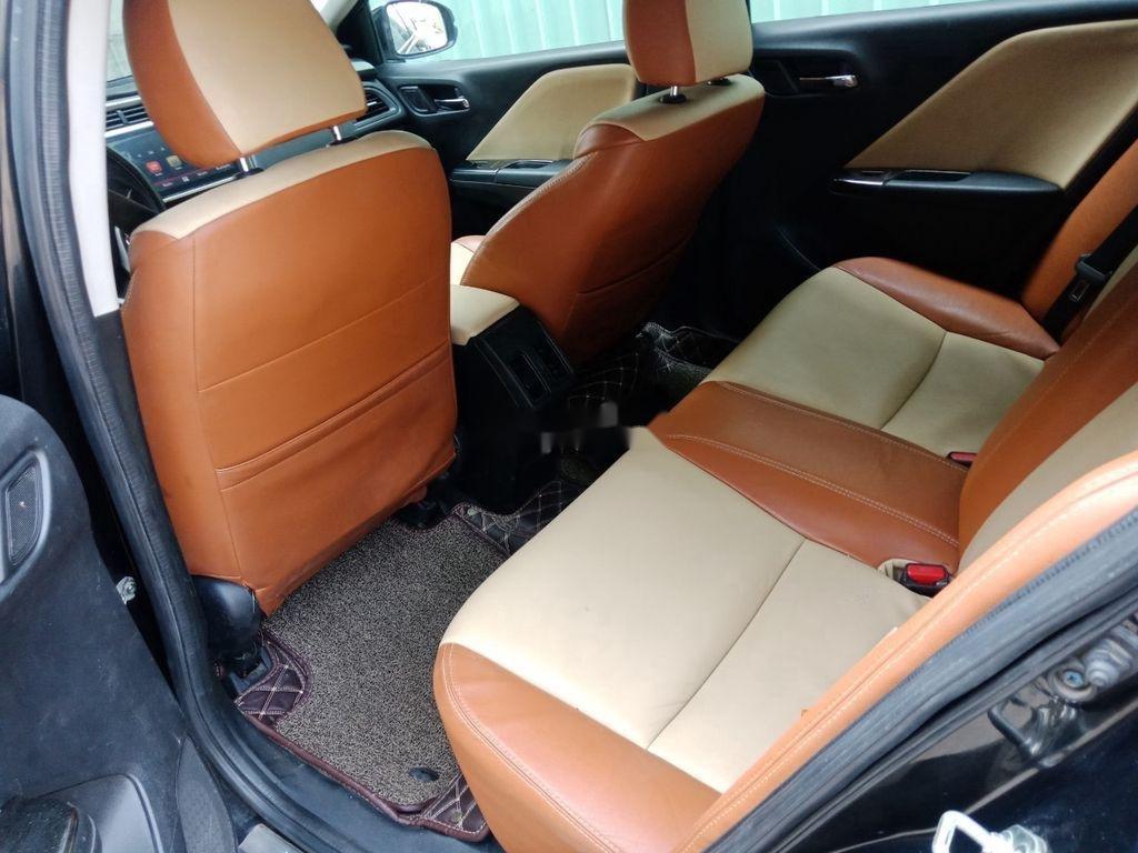 Xe Honda City sản xuất 2016 còn mới (6)