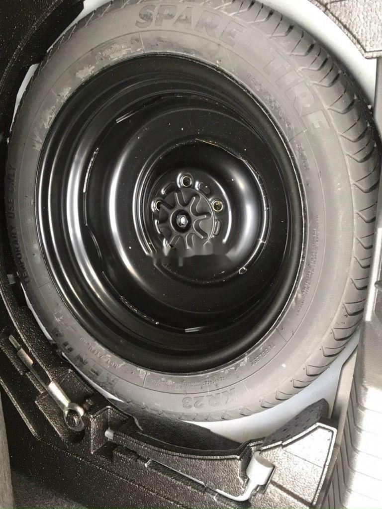 Cần bán lại xe Mazda 3 năm sản xuất 2019 còn mới (10)