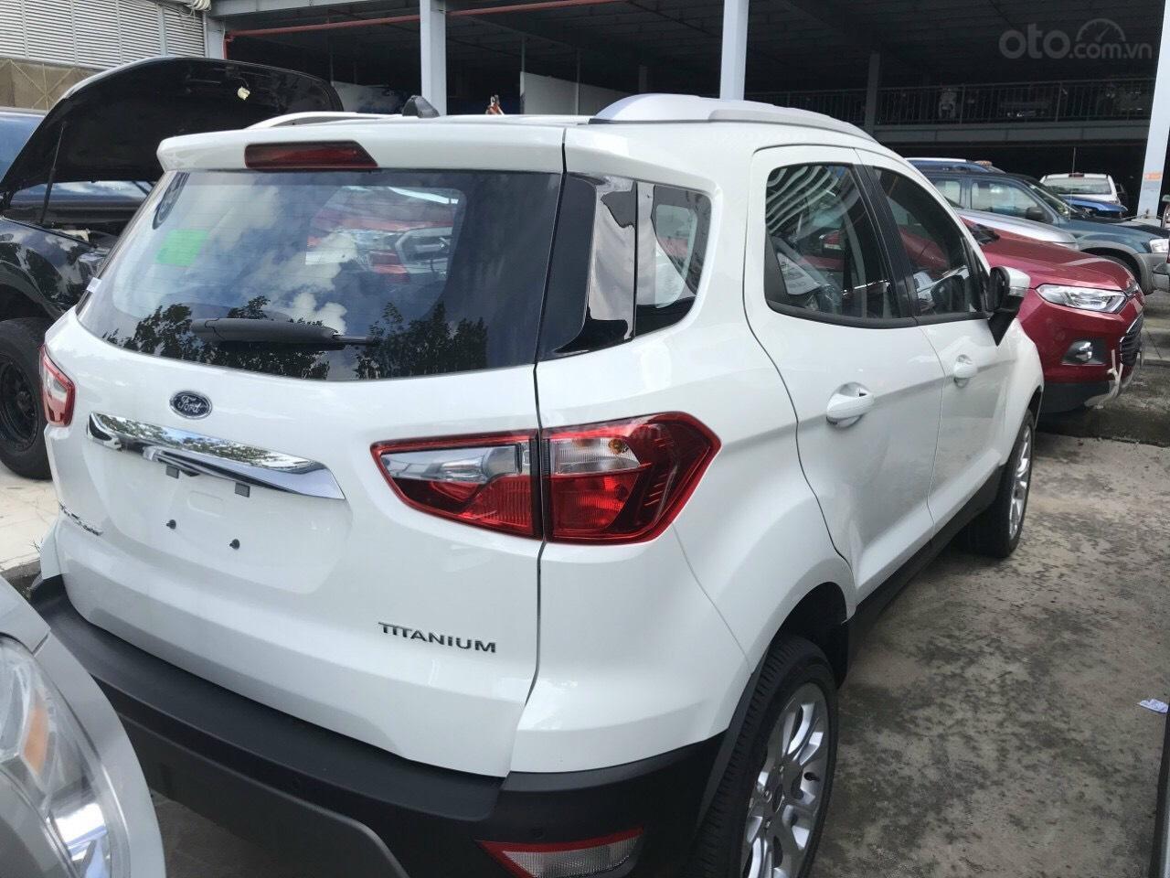 Sở hữu ngay new Ford Ecosport 2021 với nhiều ưu đãi (3)