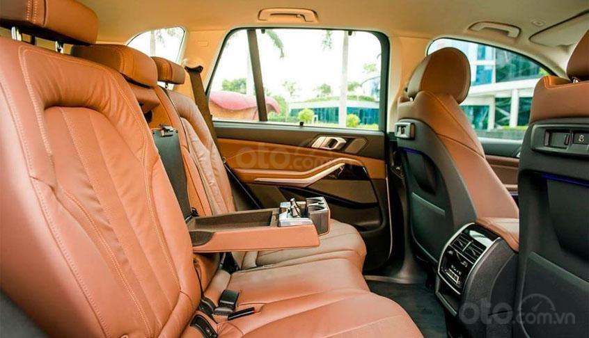 BMW X5 nhập khẩu chính hãng giao ngay (6)