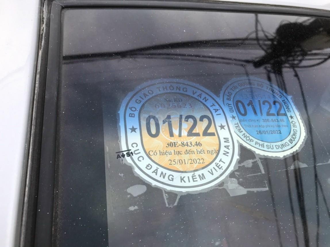 Bán Hyundai Getz 2010, giá đẹp chỉ có tại đây (5)