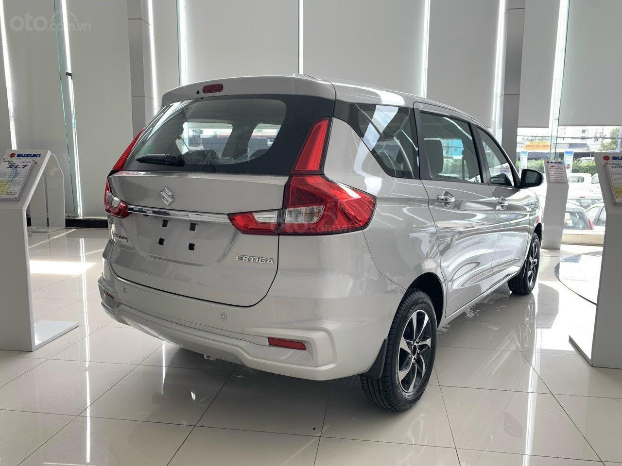 Suzuki Ertiga GLX 2020 ưu đãi 100% phí trước bạ (4)