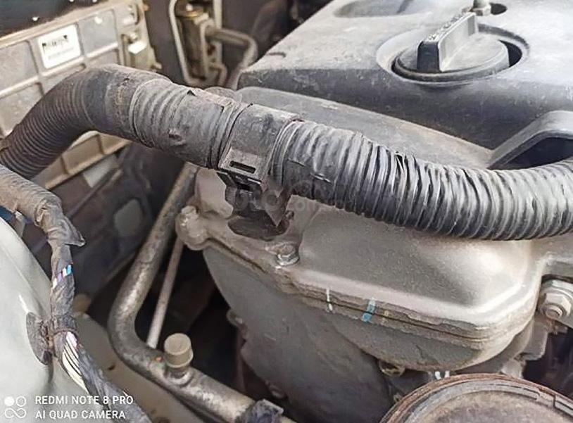 Cần bán lại xe Toyota Vios 1.5G năm 2011, màu bạc, 337 triệu (2)