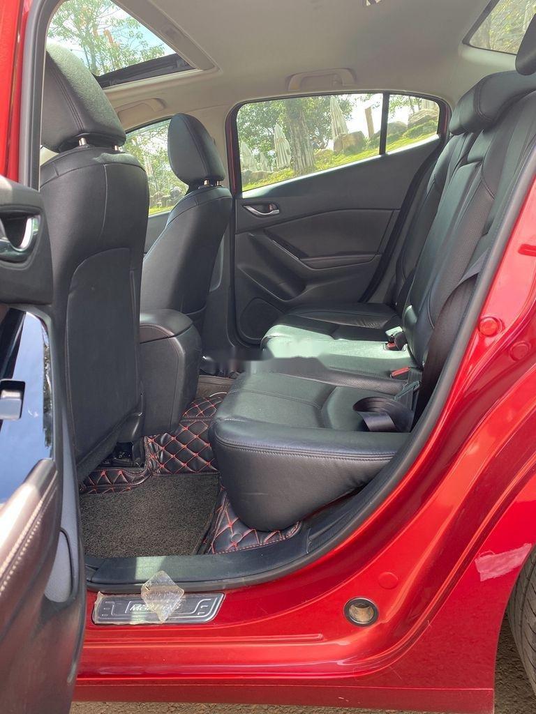 Bán xe Mazda 3 năm 2019 còn mới, giá 675tr (8)