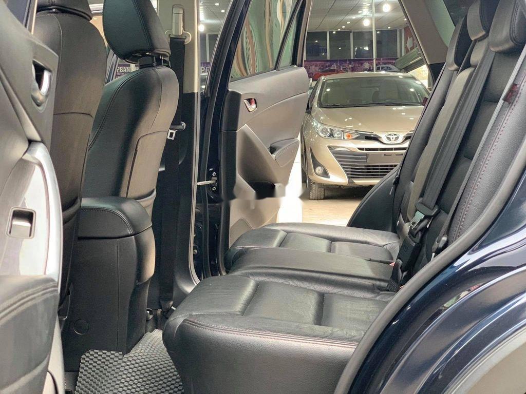 Bán xe Mazda CX 5 năm 2017 còn mới (9)