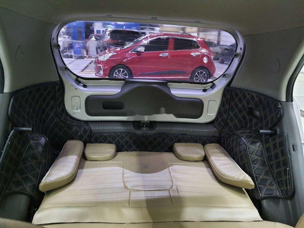 Bán xe Kia Morning năm sản xuất 2012, xe nhập (7)