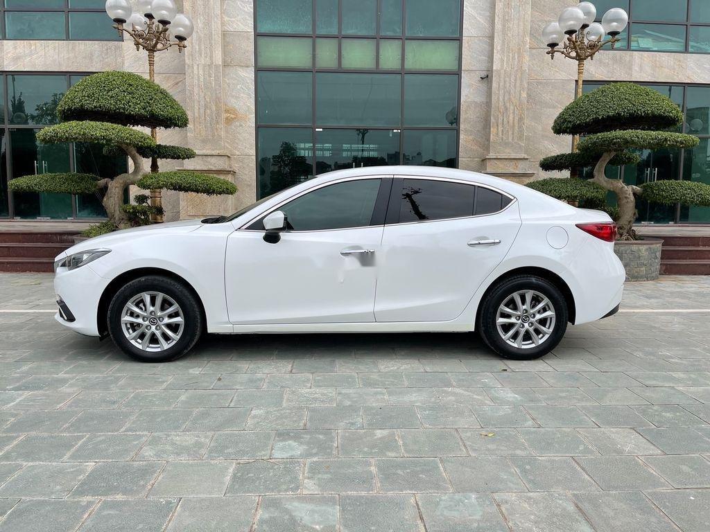 Bán Mazda 3 sản xuất năm 2015 còn mới (3)