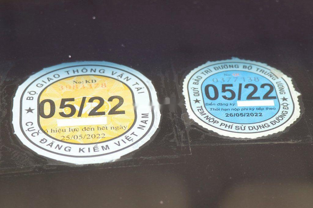 Cần bán xe Hyundai Grand Starex năm 2015, nhập khẩu nguyên chiếc còn mới, giá 636tr (11)