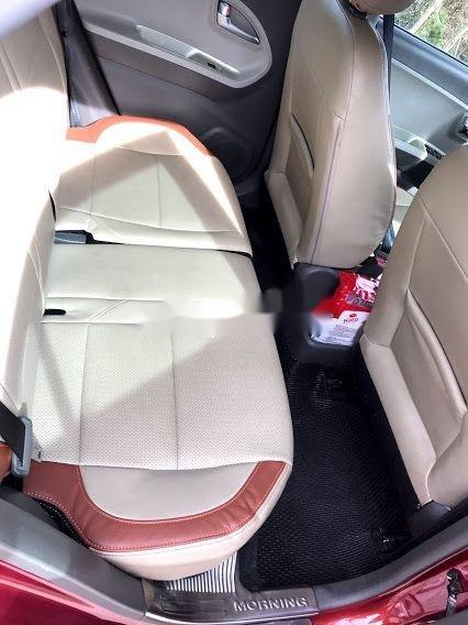 Cần bán Kia Morning sản xuất 2019 còn mới (5)