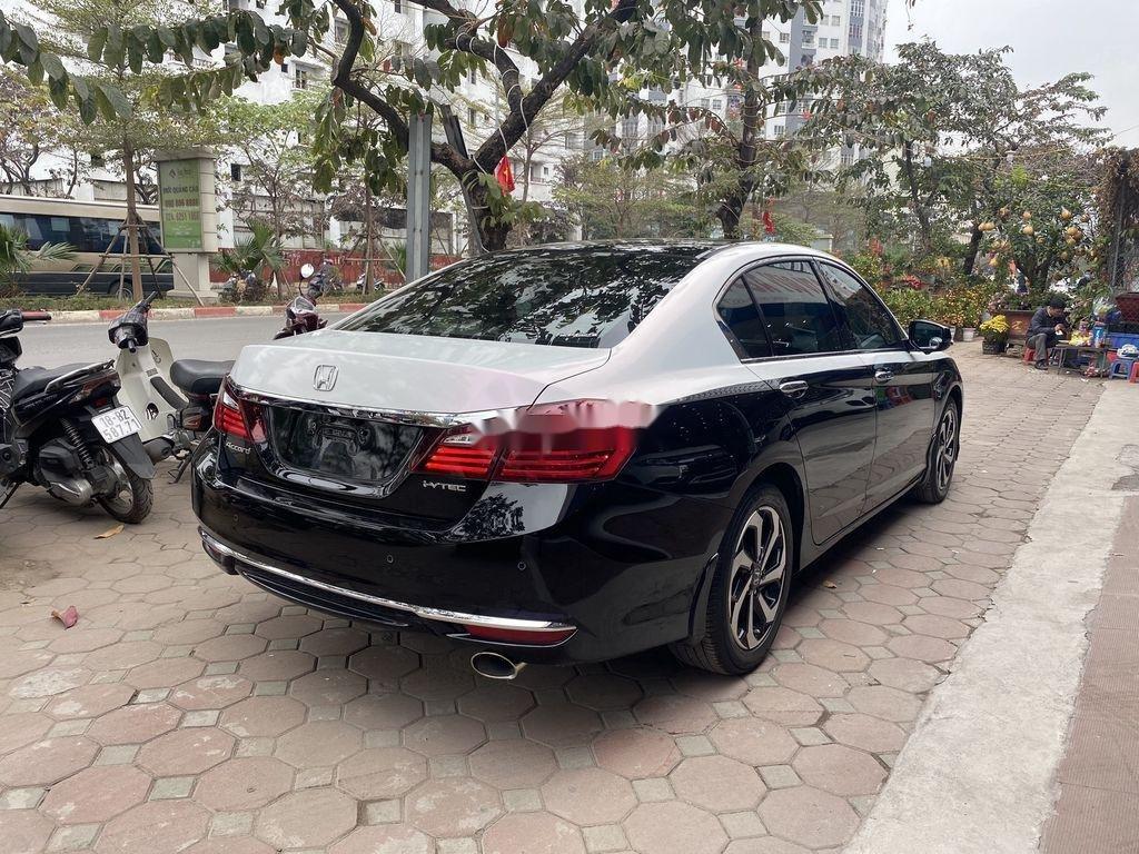 Cần bán Honda Accord sản xuất năm 2018, xe nhập còn mới (6)