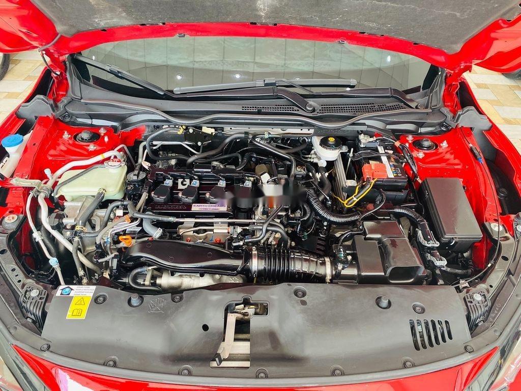 Bán Honda Civic 2019 1.5 Turbo RS sản xuất 2019, xe nhập, giá 890tr (7)