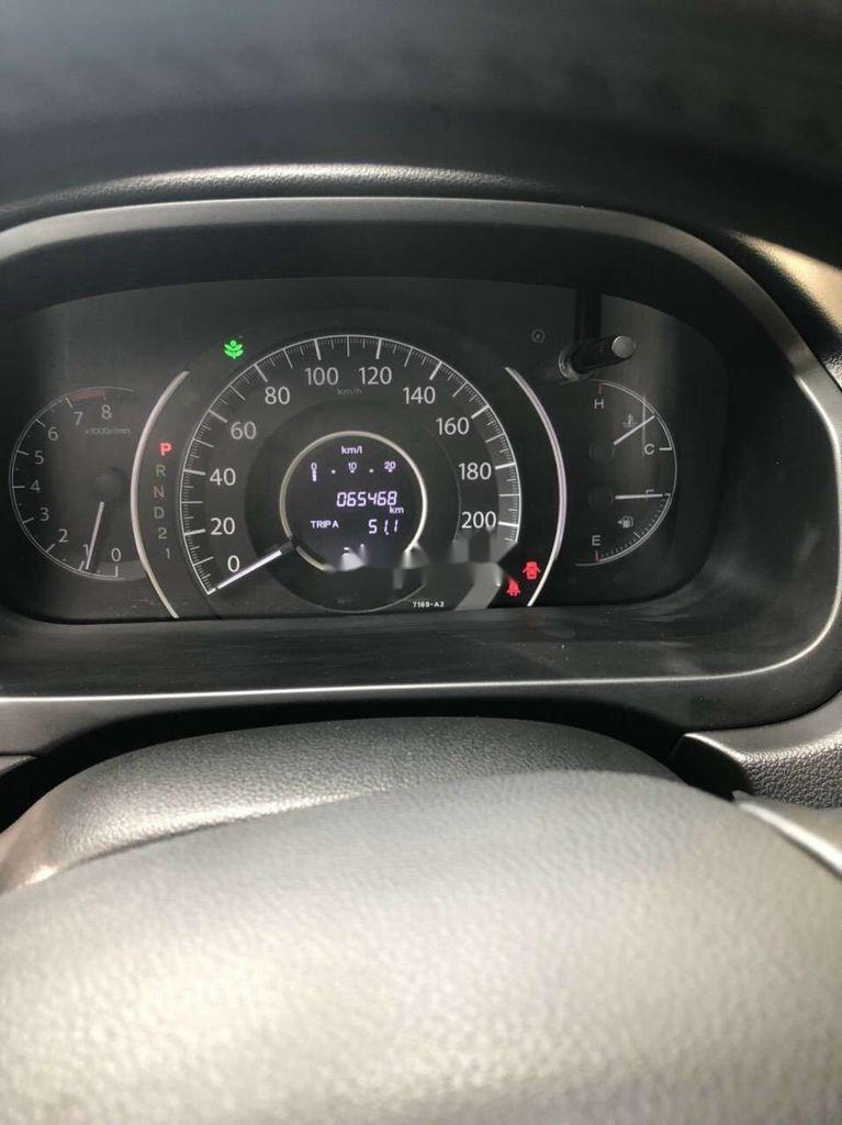 Cần bán lại xe Honda CR V năm 2014, xe giá thấp (3)