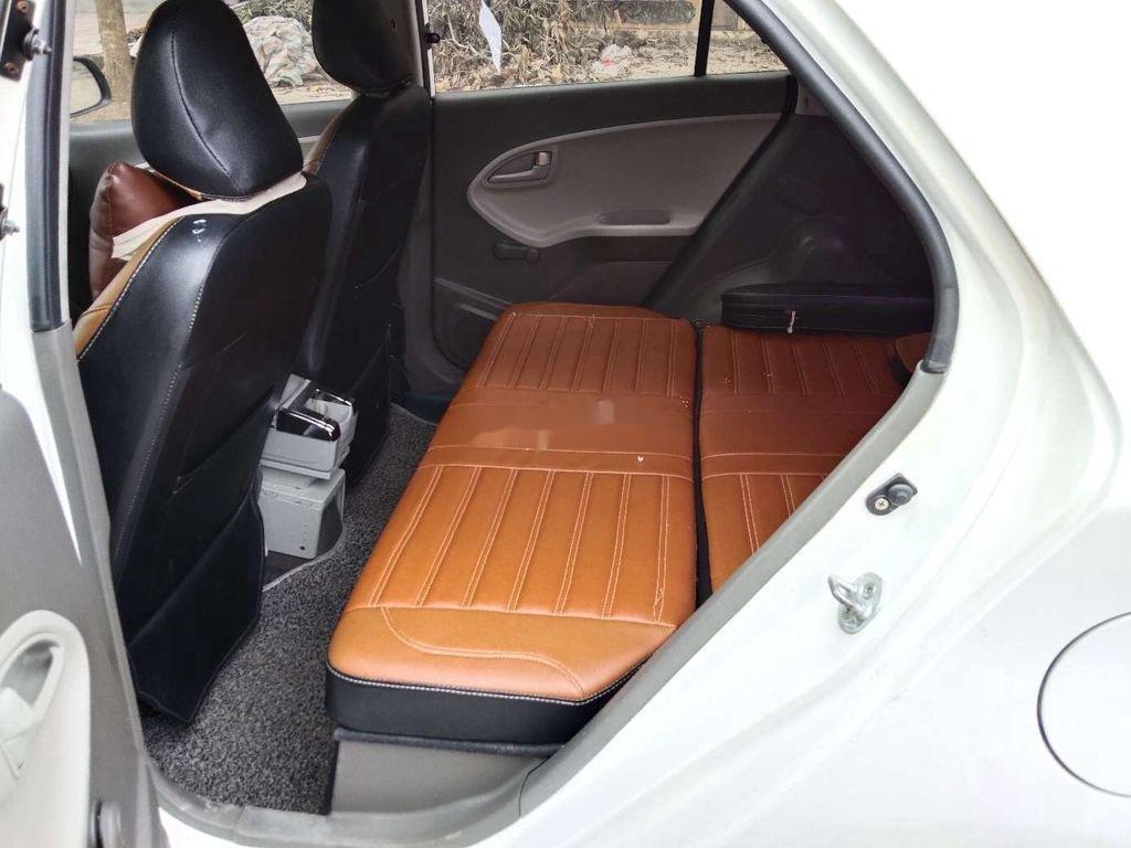 Cần bán Kia Morning năm sản xuất 2012, xe nhập còn mới, giá tốt (11)