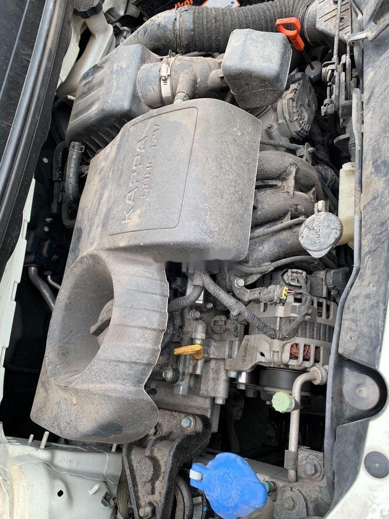 Cần bán xe Kia Morning sản xuất 2014, nhập khẩu nguyên chiếc, giá chỉ 238 triệu (11)