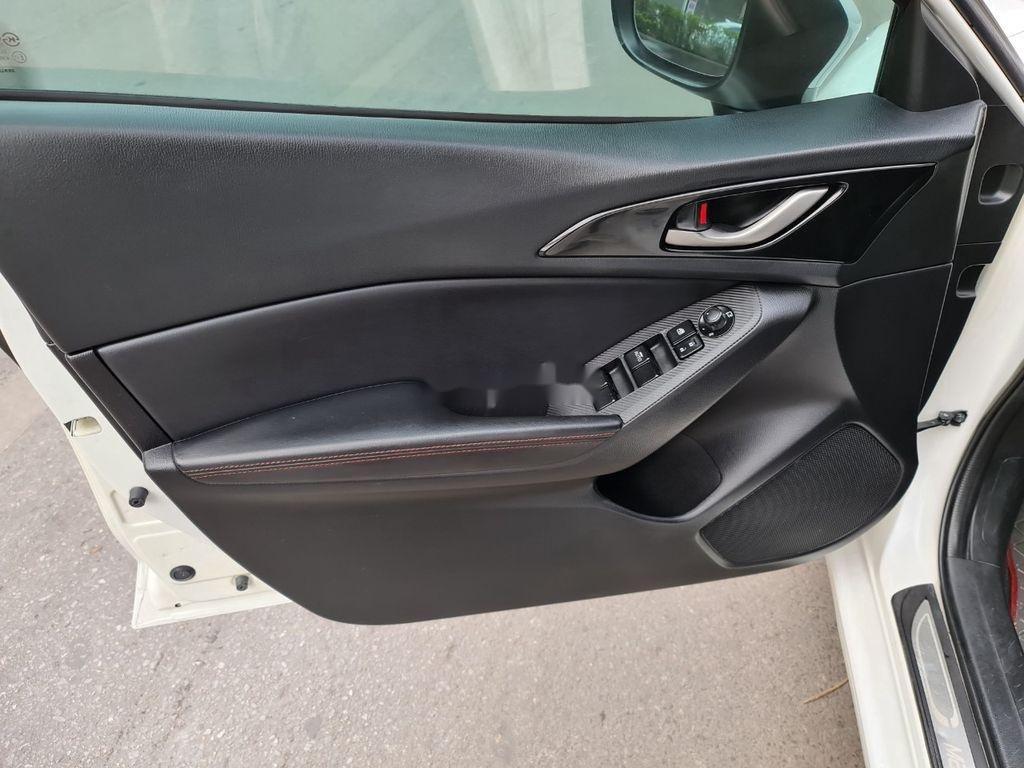 Bán ô tô Mazda 3 năm 2015 còn mới, giá chỉ 508 triệu (12)