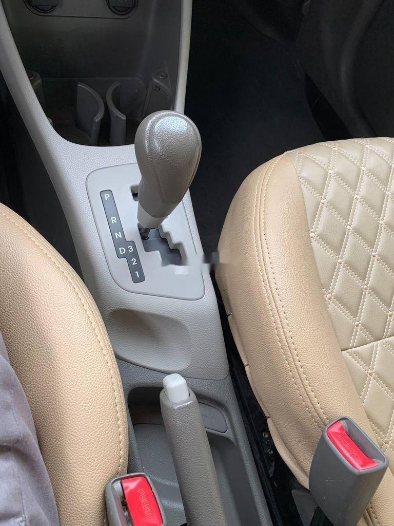 Cần bán xe Kia Morning sản xuất 2014, nhập khẩu nguyên chiếc, giá chỉ 238 triệu (8)