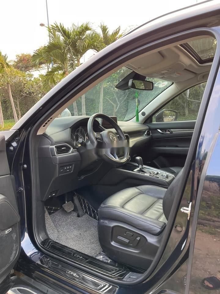 Bán Mazda CX 5 sản xuất 2018 còn mới, 868tr (8)