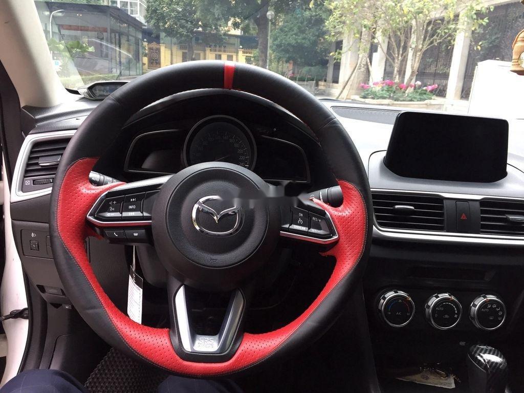 Bán Mazda 3 sản xuất 2018 còn mới, giá tốt (3)