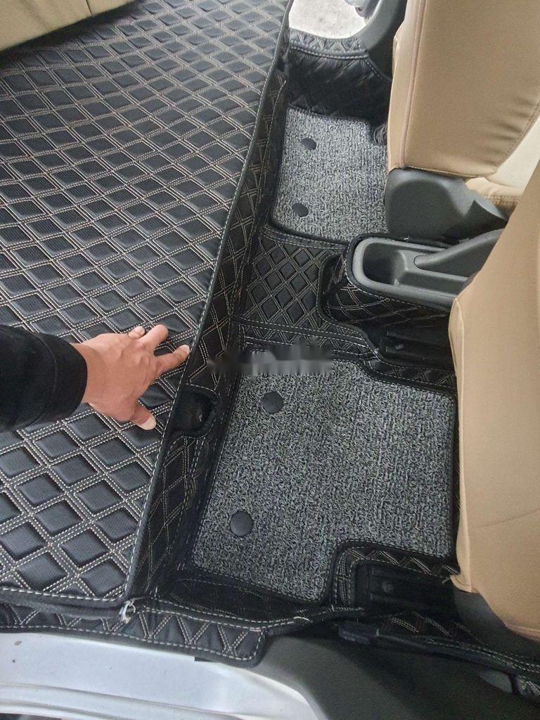 Bán xe Kia Morning năm sản xuất 2012, xe nhập (12)