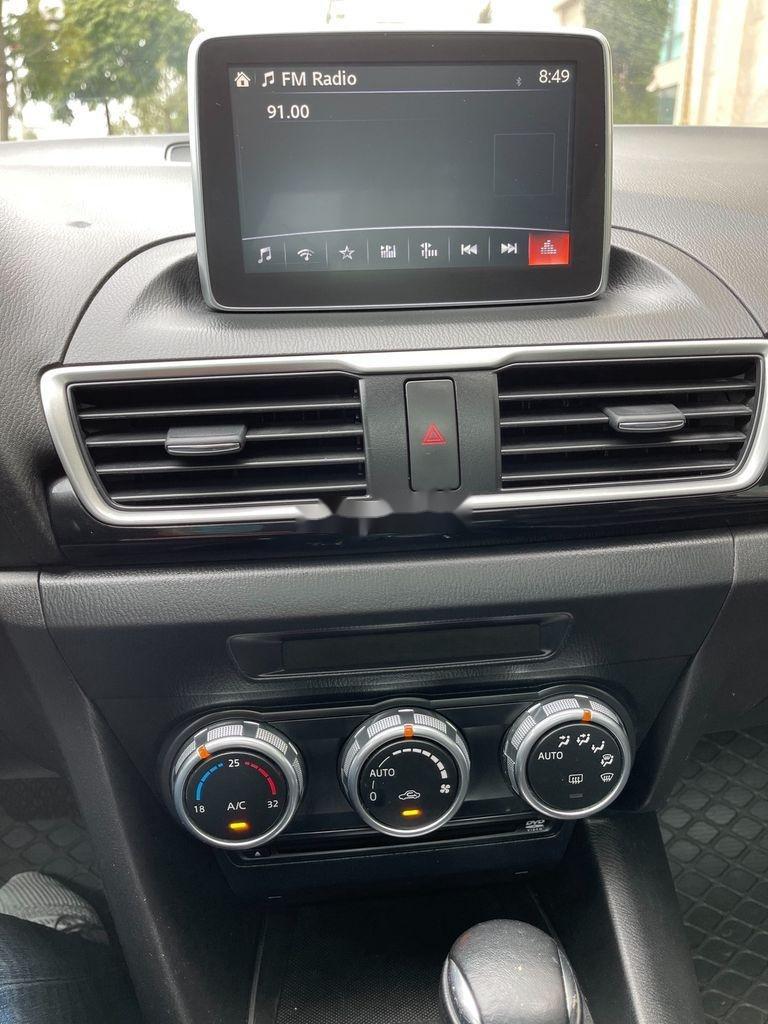 Bán Mazda 3 sản xuất năm 2015 còn mới (10)