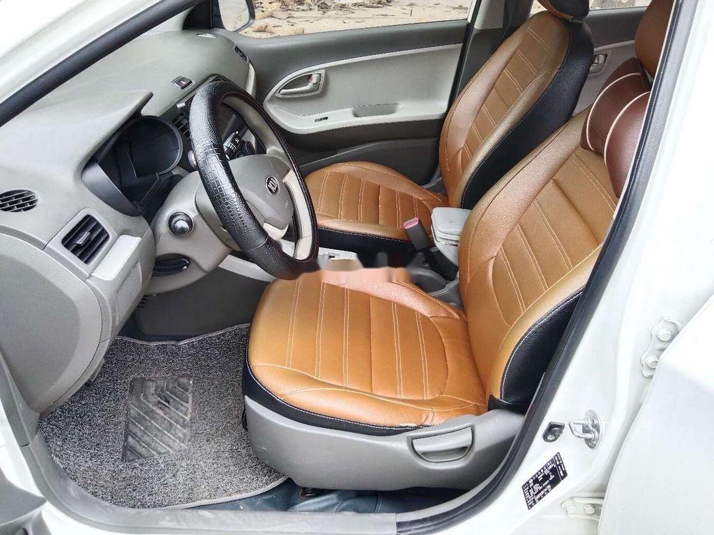 Cần bán Kia Morning năm sản xuất 2012, xe nhập còn mới, giá tốt (9)