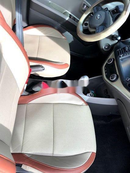 Cần bán Kia Morning sản xuất 2019 còn mới (3)