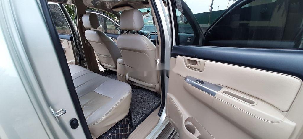 Xe Toyota Hilux sản xuất năm 2015, xe nhập, giá ưu đãi (4)