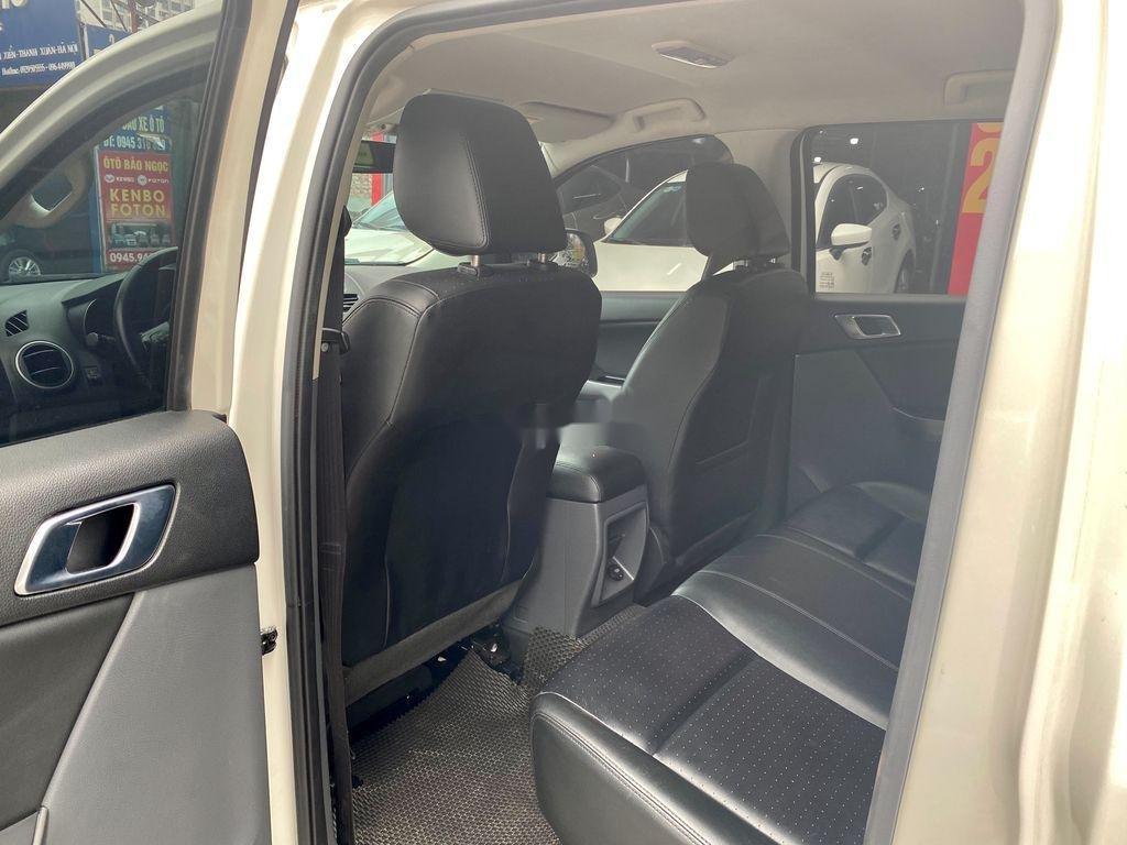 Bán Mazda BT 50 năm sản xuất 2018, nhập khẩu còn mới giá cạnh tranh (9)